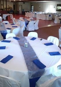 ballroom ld2