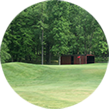 Sugar Bush Golf Club