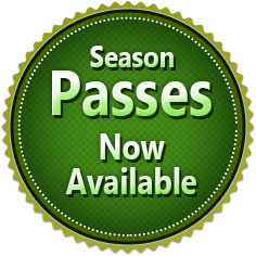 Season Passes Now Available